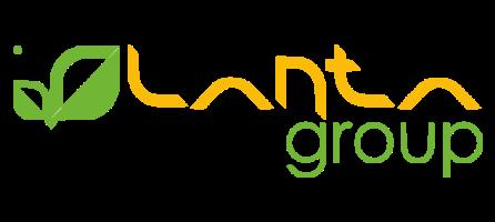 lantagroup