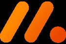 логотип MONQ